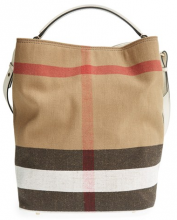 The Fashion Burberry Bags Trend Fall And Winter In 2015